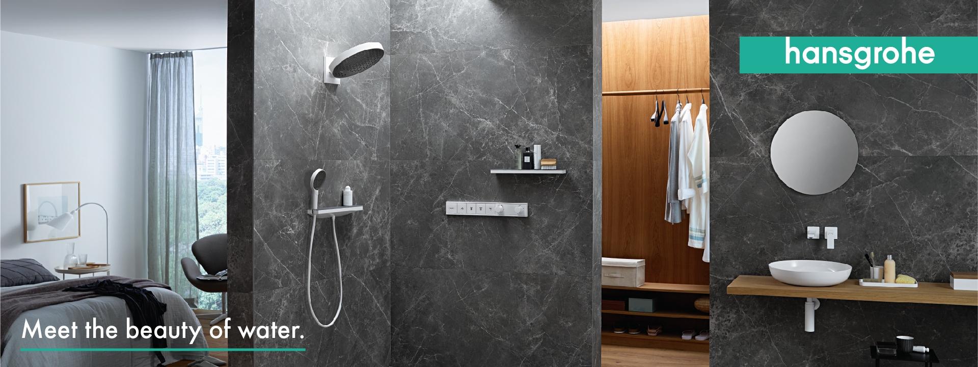 Website banners-05 hansgrohe axor shower set