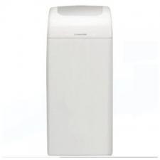 Aquarius 48-6993000 - White Disposer Bin