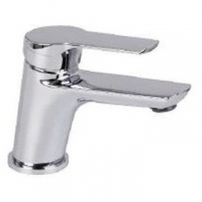 Fima Serie 4 / F3761CR.1 - Chrome Basin Mixer without Waste Set