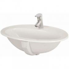 Drop-in Basins