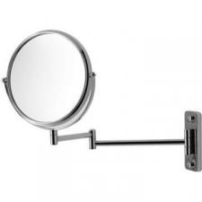 Cosmetic Mirrors