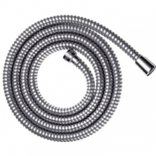 Shower Hoses and Outlets