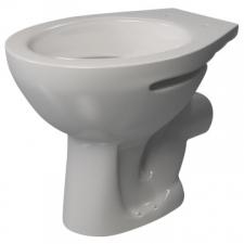 Low-Level Toilets